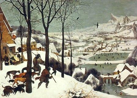 lovci-v-snegu-web.jpg
