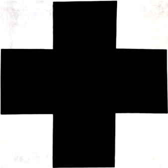 suprematistic-cross.jpg