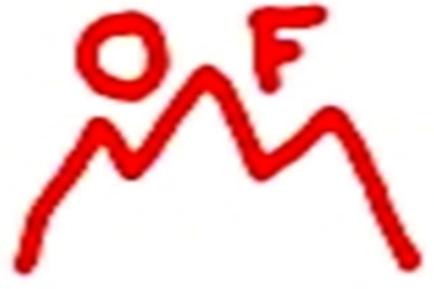 o-f-1.jpg