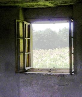 okno-3-aaaa.jpg